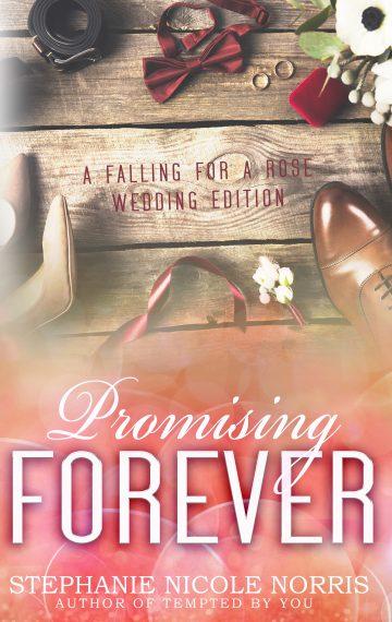 Promising Forever