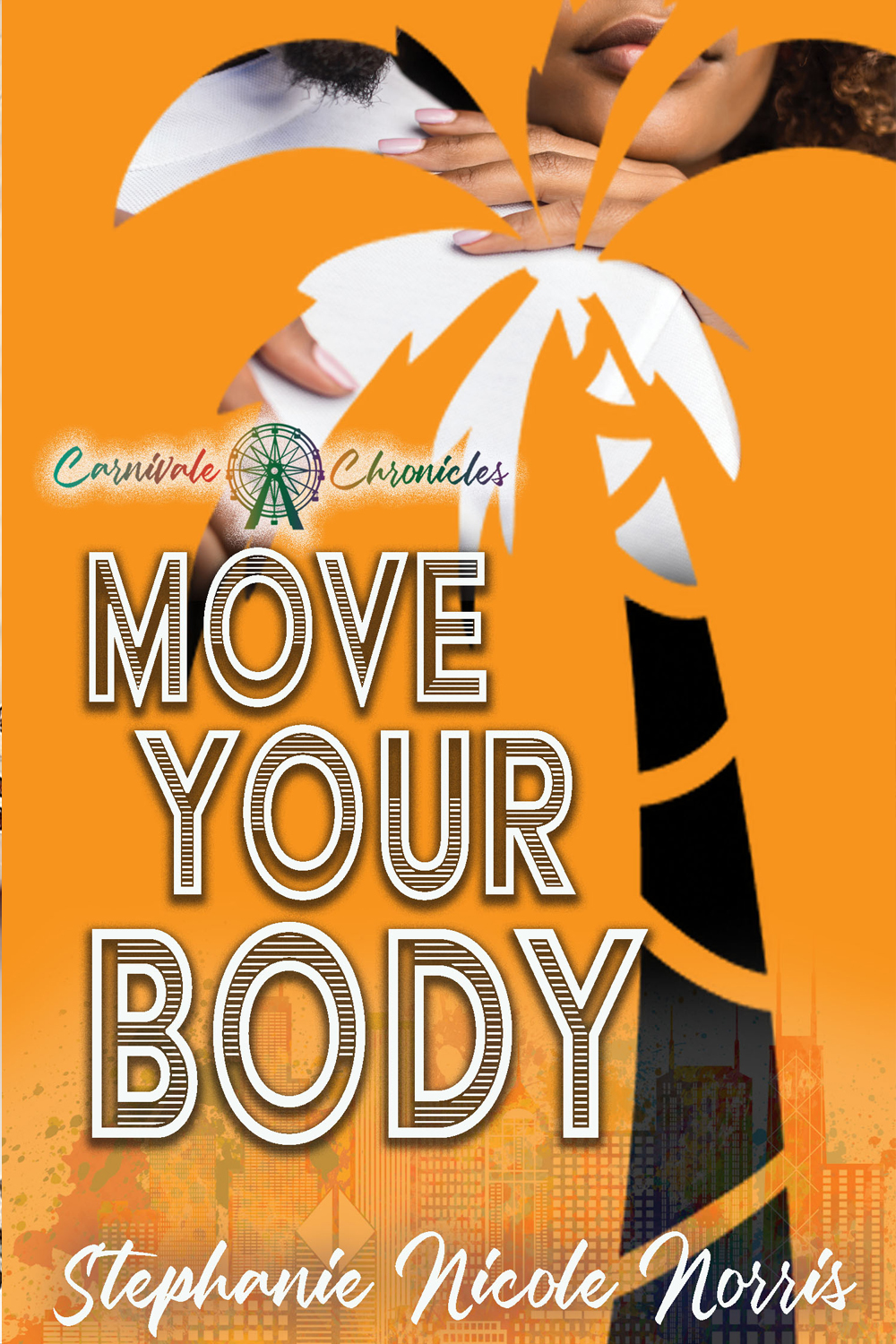 Sample Sunday: Move Your Body