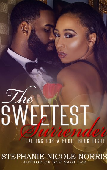 The Sweetest Surrender